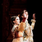 Romeo et Juliette 02