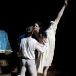 Romeo et Juliette 09