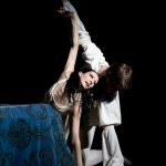 Romeo et Juliette 11
