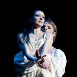 Romeo et Juliette 12