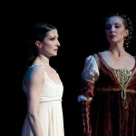 Romeo et Juliette 14