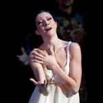 Romeo et Juliette 15