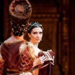 Romeo et Juliette 21