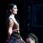 Romeo et Juliette 22