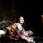 Romeo et Juliette 26