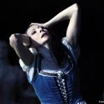 Giselle 07d-FrancetteLevieux