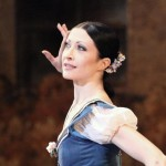 Giselle 11-FrancetteLevieux