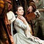 Histoire de Manon 02