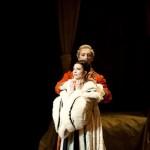 Histoire de Manon 15