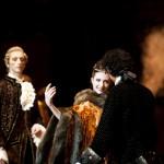 Histoire de Manon 17