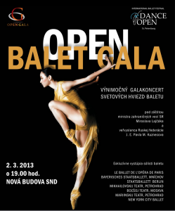 DanceOpenMars2013Bratislava