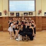 Arima Ballet of Kyoto 01