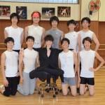 Arima Ballet of Kyoto 02