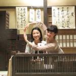 Arima Ballet of Kyoto 03