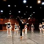 Ballet Seminar 02