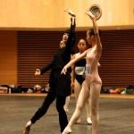 Ballet Seminar 04