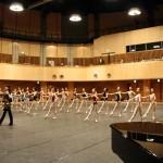 Ballet Seminar 05